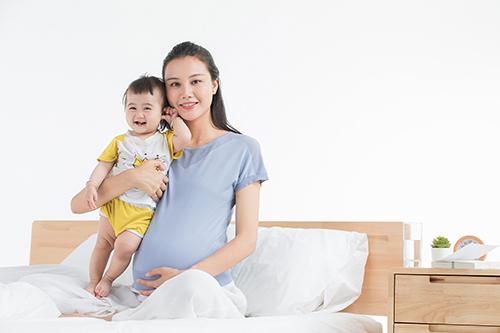 准妈妈怎么去香港验Y基因?