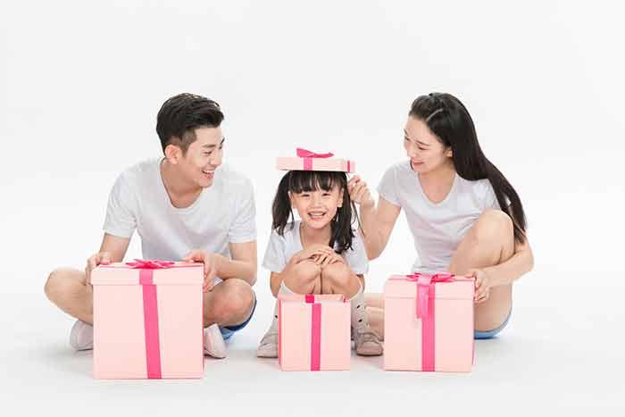 办证件需要胎儿亲子鉴定证明?香港基因亲子鉴定帮你轻松搞定!