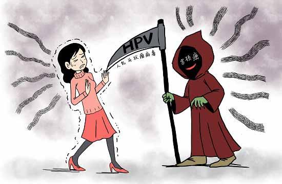 现在九价HPV疫苗多少钱?还很贵吗?