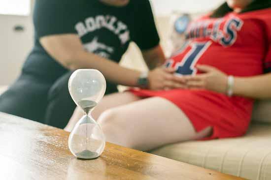 怀孕几个月能看出男孩女孩?准不准?