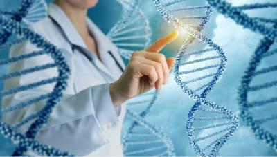 香港敏儿安无创DNA产前检测,值得我们信赖吗?