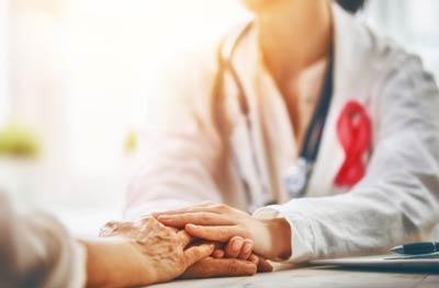 集结乳腺癌发病高危因素,我们不得不防