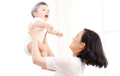细数孕妈开启健康孕期的关键点