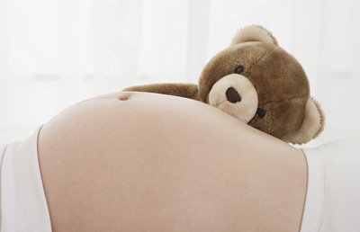 孕妈做香港验Y查DNA的时机,别盲目追随大众。